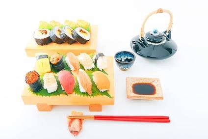 Reconnaitre les 2 types d'adjectifs japonais : adjectifs en i et adjectifs en na